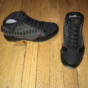 Jordan Shoes - Rare Jordan 23 XX3 OG size 6.5Y